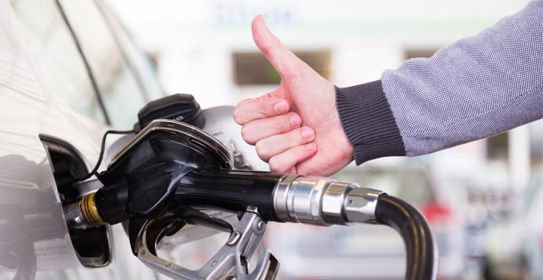 bien choisir sa carte carburant