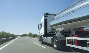 bien choisir sa carte carburant camion