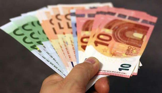 economies d'argent prix carte carburant