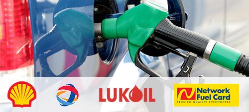 carte carburant multimarque avantages