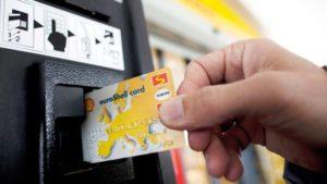 Prix essence belgique, la carte carburant une bonne solution pour économiser