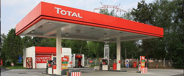 Carte carburant Total : découvrez tous les avantages