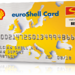 Carte carburant Shell et ses avantages