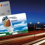 carte carburant Q8