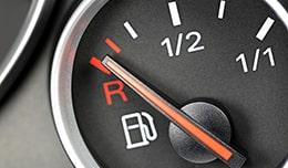 Carte carburant OCTA+, plein d'essence