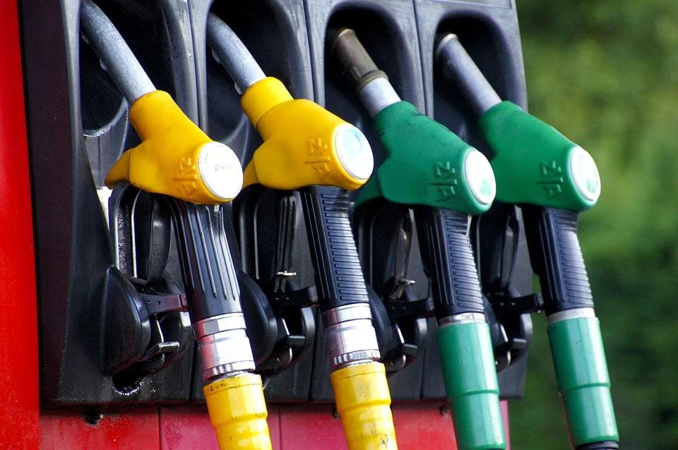 carte carburant maes essence