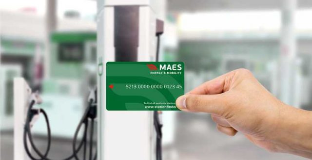 carte carburant maes flexibillité-min