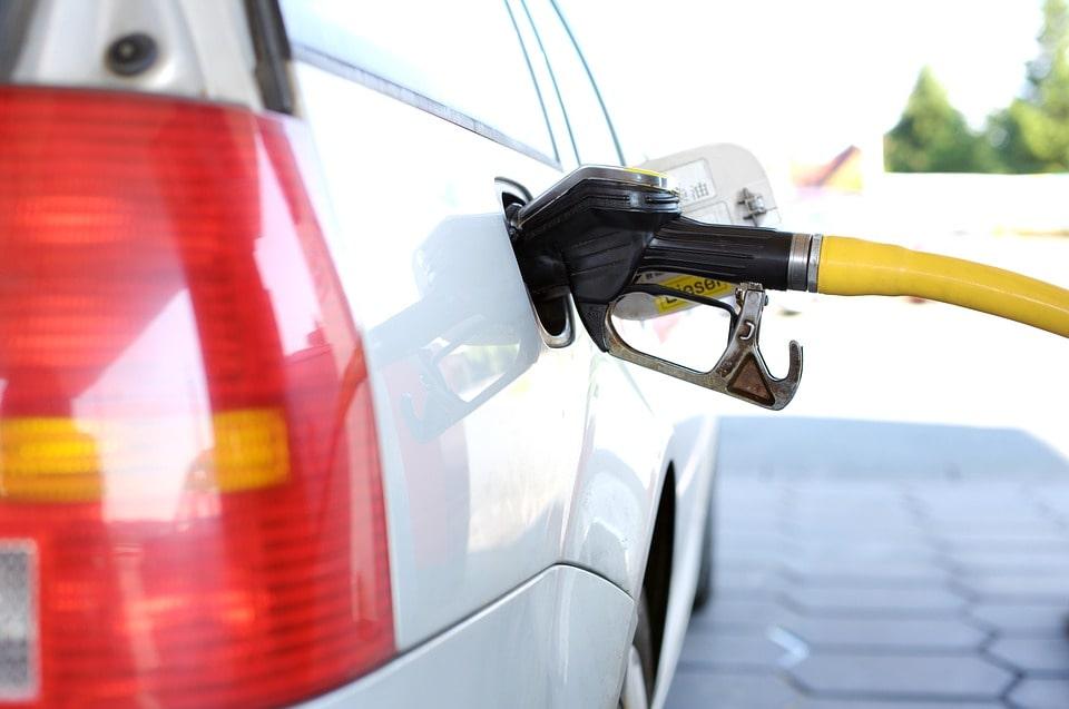 carte carburant hybride diesel-min
