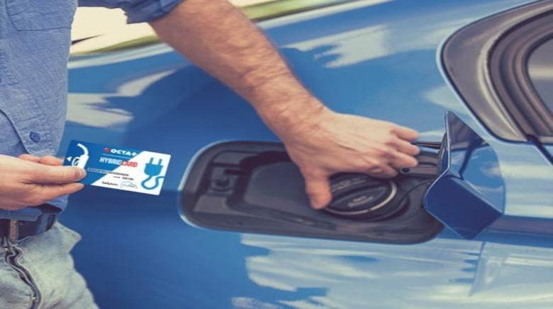 carte carburant hybride octa-min