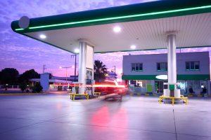 legislation carte carburant