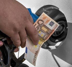Solutions pour économiser sur le prix essence Belgique